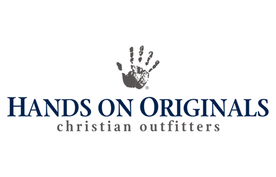 Hands On Originals