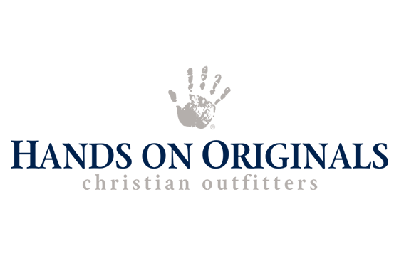 Hands On Originals for Camps & Ministries